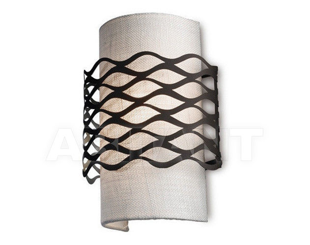 Купить Светильник настенный Leds-C4 La Creu 05-4341-Z6-20