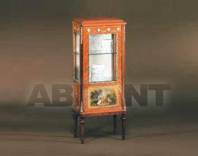 Купить Витрина Binda Mobili d'Arte Snc Classico 434