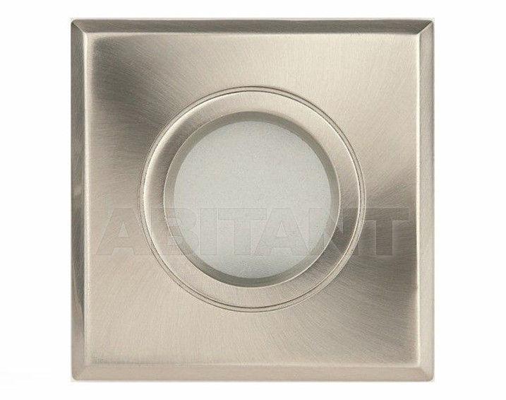 Купить Встраиваемый светильник Faro Home 2013 42905