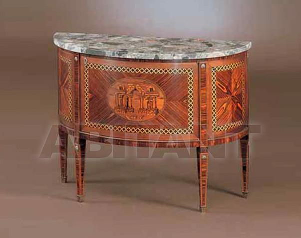 Купить Комод Binda Mobili d'Arte Snc Classico 71