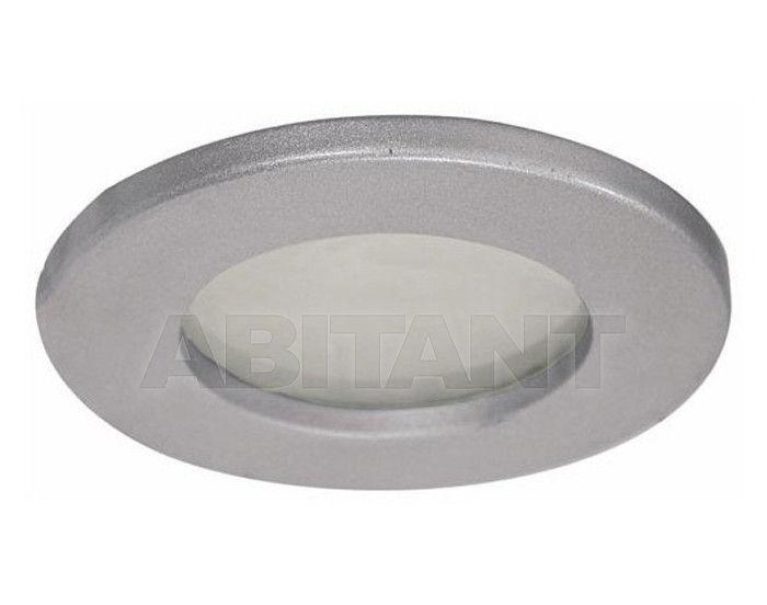 Купить Встраиваемый светильник Faro Home 2013 40215