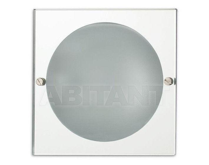 Купить Встраиваемый светильник Faro Home 2013 42972