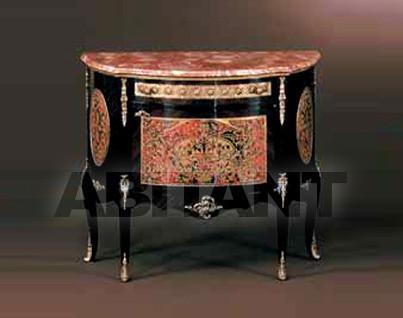 Купить Комод Binda Mobili d'Arte Snc Classico 451/B