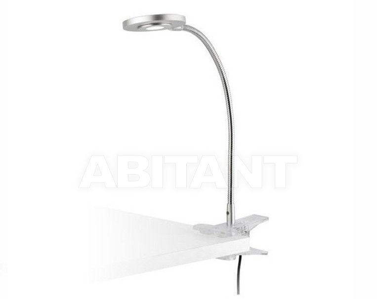 Купить Лампа настольная Faro Home 2013 51950