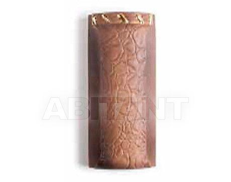 Купить Плитка настенная Lava Ceramics Design Lava REP_04