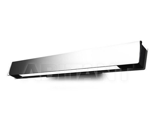 Купить Светильник настенный Leds-C4 La Creu 05-4362-21-05