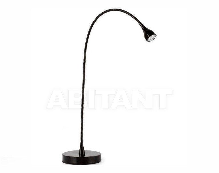 Купить Лампа настольная Faro Home 2013 63297