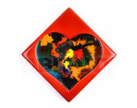 Купить Плитка настенная Lava Ceramics Design Lava LOV_RH_3D 01