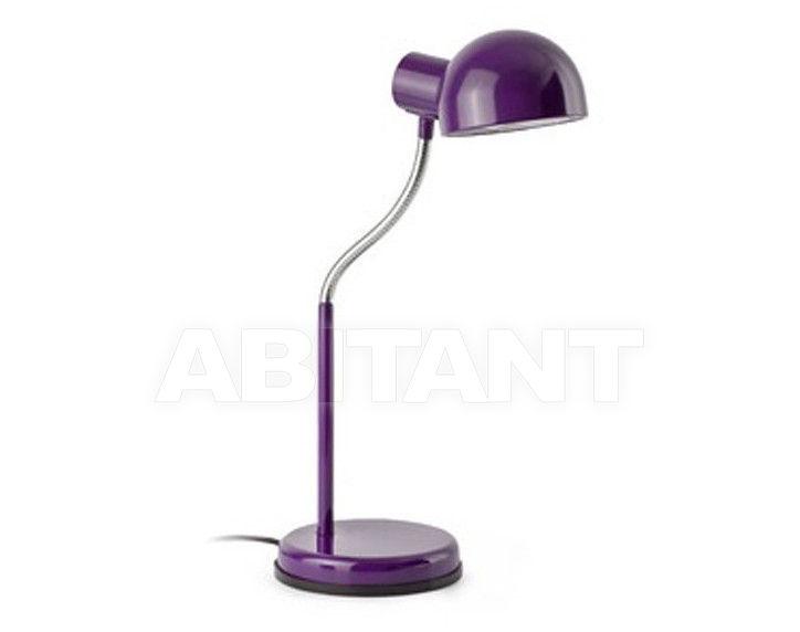 Купить Лампа настольная Faro Home 2013 51902