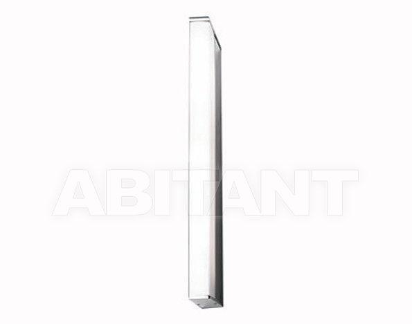 Купить Светильник настенный Leds-C4 La Creu 05-4377-21-M1