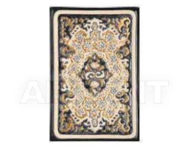 Купить Плитка настенная Lava Ceramics Design Lava POK_TS01