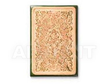 Купить Плитка настенная Lava Ceramics Design Lava POK_OLD