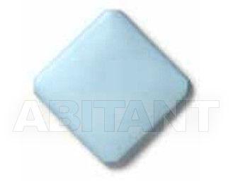 Купить Плитка настенная Lava Ceramics Design Lava BRIT_LB