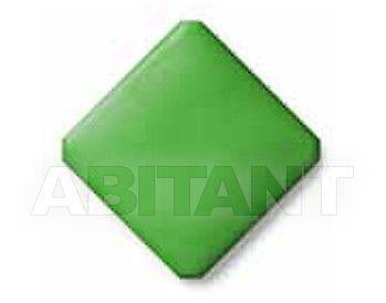 Купить Плитка настенная Lava Ceramics Design Lava BRIT_G
