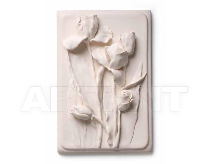 Купить Плитка настенная Lava Ceramics Design Lava BOTC_01