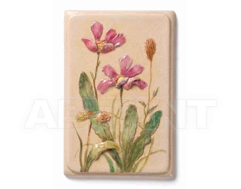 Купить Плитка настенная Lava Ceramics Design Lava BORT_03