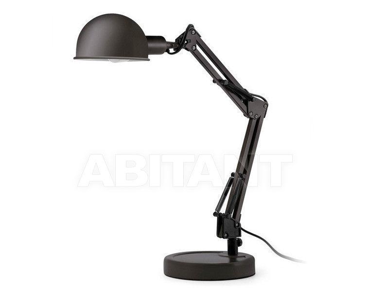 Купить Лампа настольная Faro Home 2013 51909