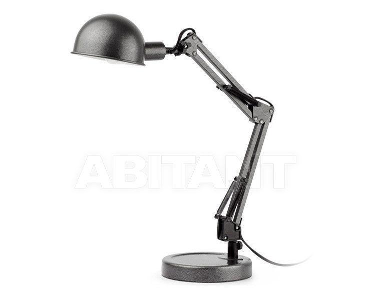 Купить Лампа настольная Faro Home 2013 51910