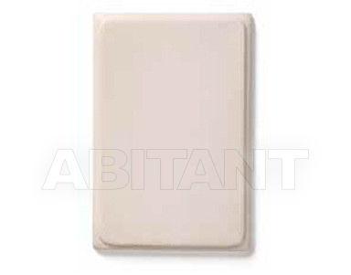 Купить Плитка настенная Lava Ceramics Design Lava BOTC_08