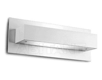 Купить Светильник настенный Leds-C4 La Creu 05-4382-14-B8