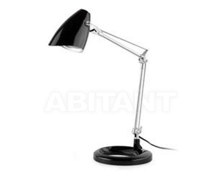Купить Лампа настольная Faro Home 2013 51913