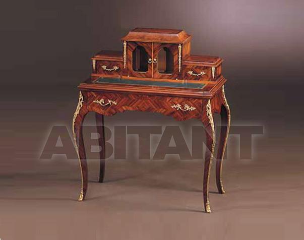 Купить Секретер Binda Mobili d'Arte Snc Classico 919