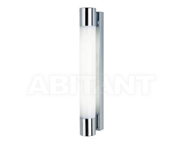 Купить Светильник настенный Leds-C4 La Creu 05-4386-21-M1