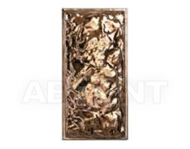 Купить Плитка настенная Lava Ceramics Design Lava MINZ_02