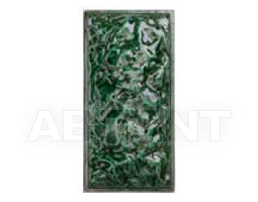 Купить Плитка настенная Lava Ceramics Design Lava MINM_02