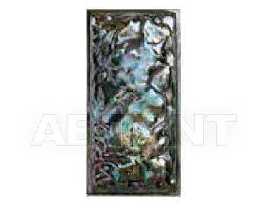 Купить Плитка настенная Lava Ceramics Design Lava MINA_02