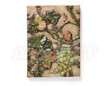 Купить Плитка настенная Lava Ceramics Design Lava PROV_03