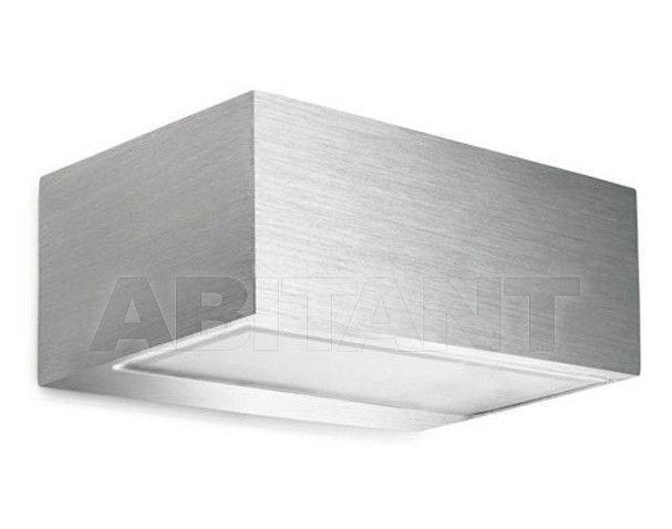 Купить Светильник настенный Leds-C4 La Creu 05-4401-BX-B8