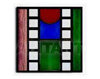 Купить Плитка настенная Lava Ceramics Design Lava HOG_06