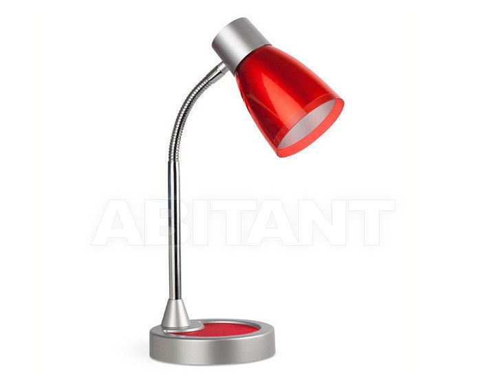 Купить Лампа настольная Faro Home 2013 51969