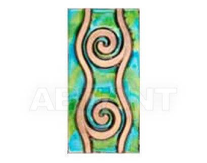 Купить Плитка настенная Lava Ceramics Design Lava ad3d_r03