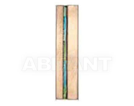 Купить Плитка настенная Lava Ceramics Design Lava ad3d_r05