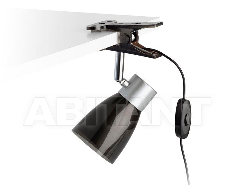 Купить Лампа настольная Faro Home 2013 51962