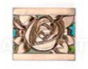Купить Плитка настенная Lava Ceramics Design Lava ad3d_r11