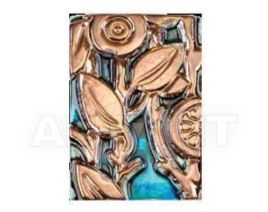Купить Плитка настенная Lava Ceramics Design Lava bri _03