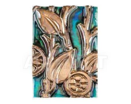 Купить Плитка настенная Lava Ceramics Design Lava bri _04