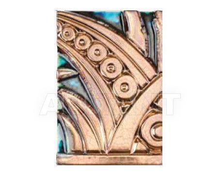 Купить Плитка настенная Lava Ceramics Design Lava bri _05