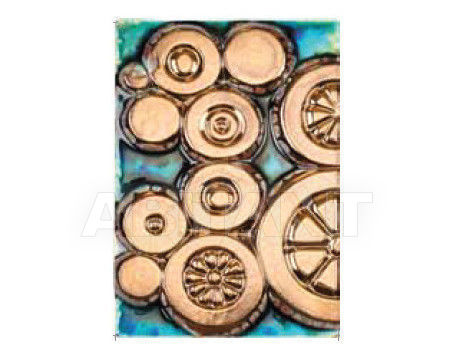Купить Плитка настенная Lava Ceramics Design Lava bri _07