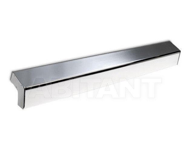 Купить Светильник настенный Leds-C4 La Creu 05-4700-21-M1