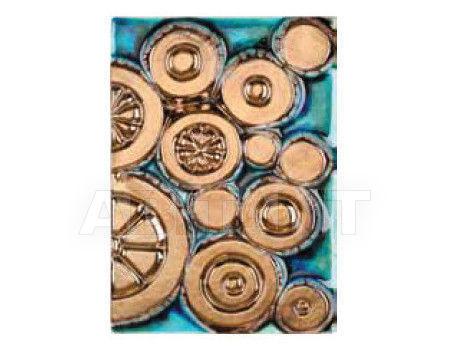Купить Плитка настенная Lava Ceramics Design Lava bri _08