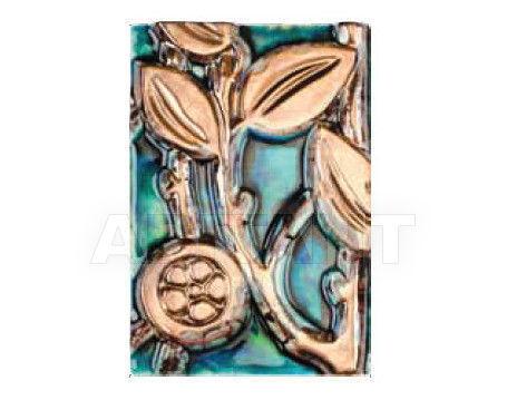 Купить Плитка настенная Lava Ceramics Design Lava bri _11