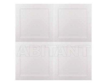Купить Плитка напольная Seranit Serra FANCY FRAME LINE WHITE