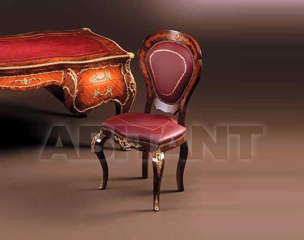 Купить Стул Binda Mobili d'Arte Snc Classico 40