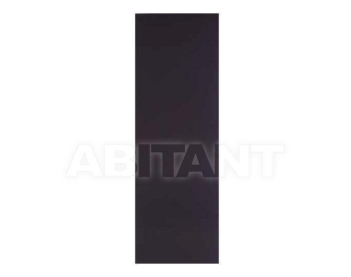 Купить Плитка напольная Seranit Serra FANCY BLACK