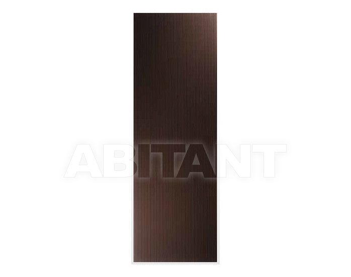 Купить Плитка напольная Seranit Serra FANCY LINE BLACK