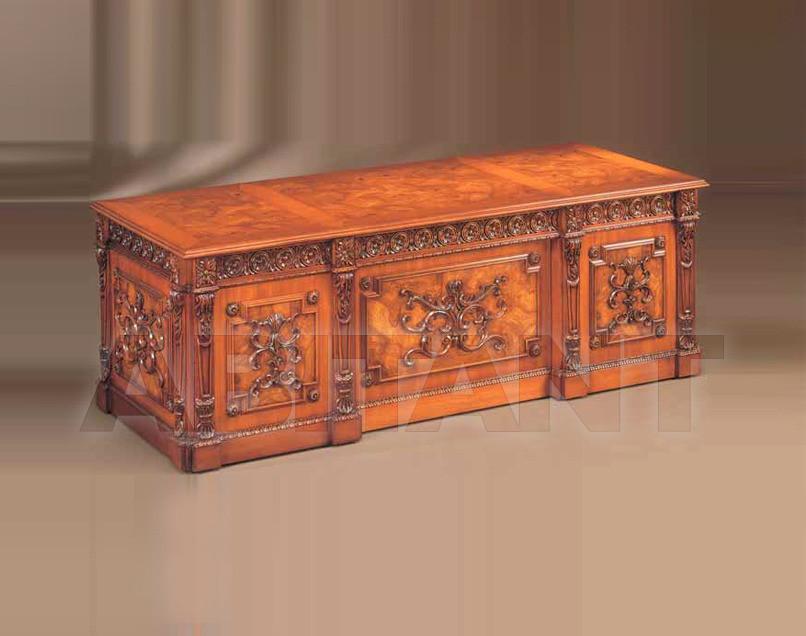 Купить Стол письменный Binda Mobili d'Arte Snc Classico 2006